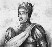 Dom João I