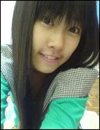 CherRy♥老婆