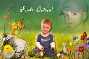 Frohe Ostern  mit schönen Überraschungen! img