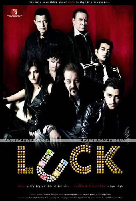 [luck-movie-pre-release-review-9221.jpg]