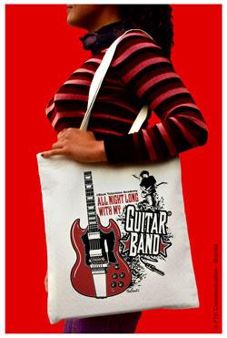 Soirées Concerts Rock Biarritz Bars Discotheque