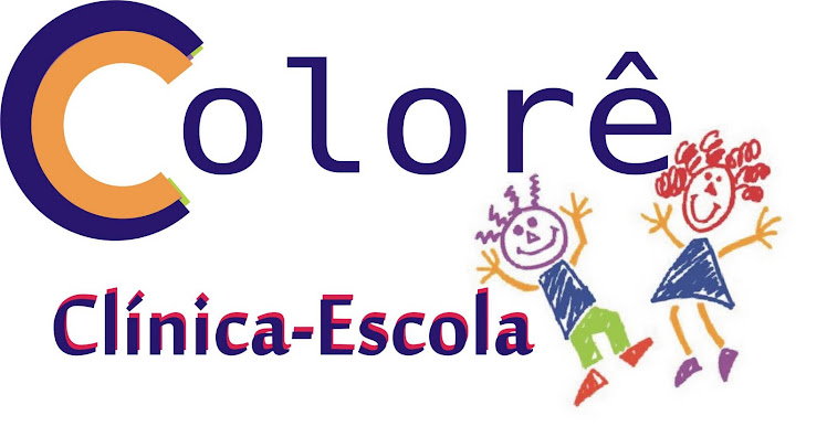 coloreclinicaescoladeautistas - (21) 2609-6393