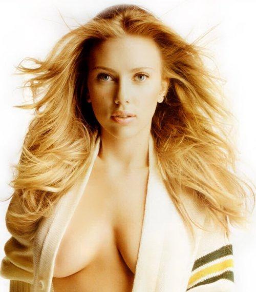 http://1.bp.blogspot.com/_AgT9hiTpAQc/TSirTsgyPEI/AAAAAAAAABQ/eLwtGJb5AwM/s1600/Scarlett-Johansson-Nude.jpg