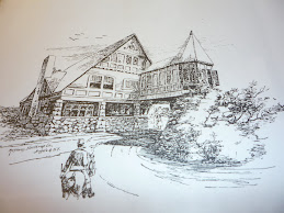F. Lewis Clark House