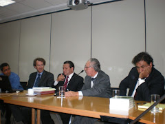 Reunión de Trabajo Banco Mundial