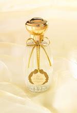 Eau de Charlotte Parfum