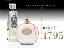 Josephine and Le Vainquer Eau de Parfum