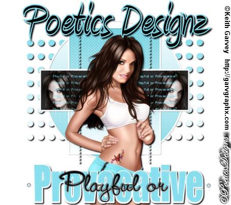 Poetics Designz