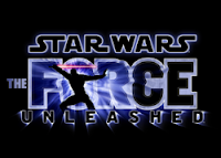 Foto 0 en  - Demo de Star Wars: The Force Unleashed viene este Jueves (eso espero)