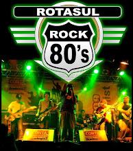 Banda Rota Sul o Rock Insólito de Itararé
