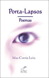 Livro de Silas Correa Leite