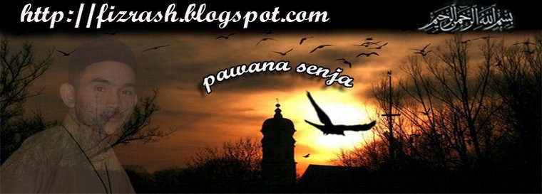 Pawana Senja