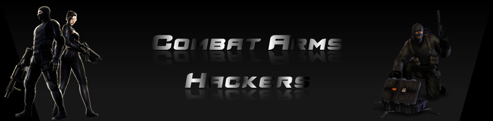.::Combat arms Hackers::.
