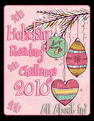 afbbs holiday homework 2015