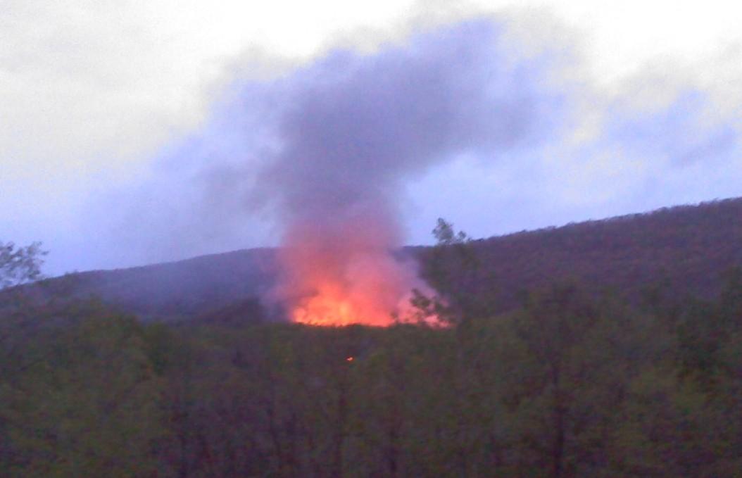 http://1.bp.blogspot.com/_Ah1YLDg8Hfg/S-S08F6GIBI/AAAAAAAAORI/WaoNc8BAn5E/s1600/Salamanca+fire.jpg