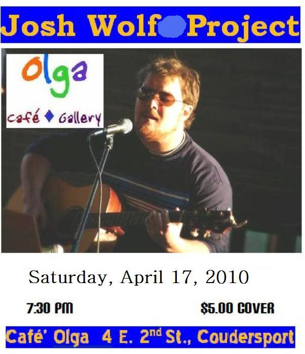 http://1.bp.blogspot.com/_Ah1YLDg8Hfg/S8ZN-ypBdhI/AAAAAAAAN0M/0yV8Ct3jJb8/s1600/olga+josh+wolf.jpg