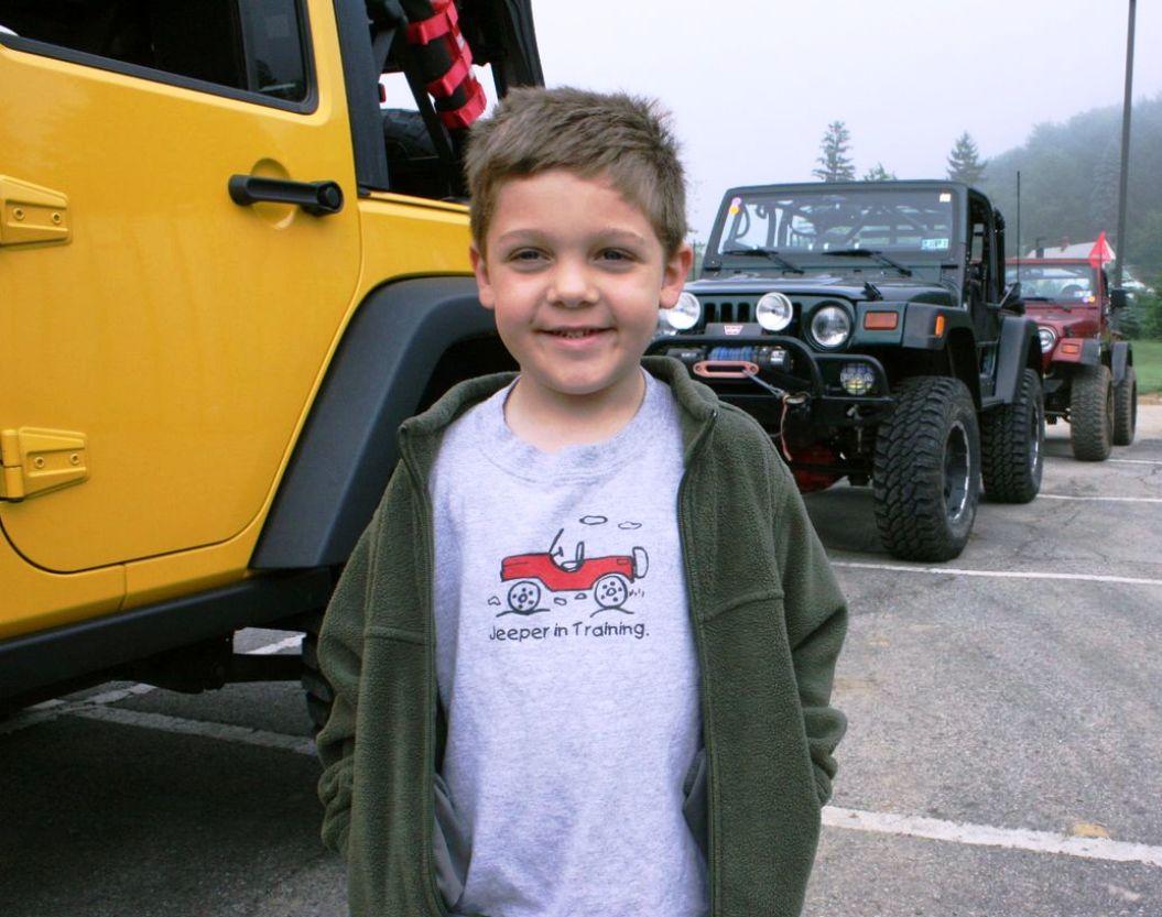 http://1.bp.blogspot.com/_Ah1YLDg8Hfg/TBvYYTMi4pI/AAAAAAAAPMc/-moXL6gWaGE/s1600/Jeep+Jamboree+009+%5B50%25%5D.jpg