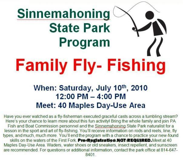 http://1.bp.blogspot.com/_Ah1YLDg8Hfg/TDJLQr3a-qI/AAAAAAAAPn4/Yx-0SHLC8fA/s1600/Sinnemahoning+Fly+Fishing.jpg