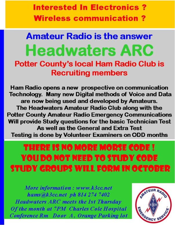 http://1.bp.blogspot.com/_Ah1YLDg8Hfg/TGQcbzZTyBI/AAAAAAAAQjE/nEeeBPnMFb0/s1600/Ham+Radio+Club.jpg