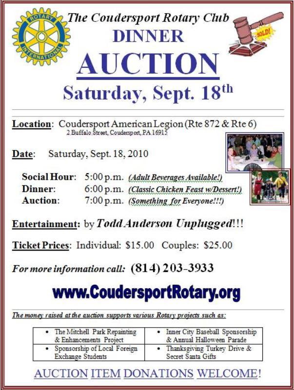 http://1.bp.blogspot.com/_Ah1YLDg8Hfg/THavPNx4pjI/AAAAAAAAQ1g/b3uTH0_xb9Q/s1600/Rotary+auction.jpg
