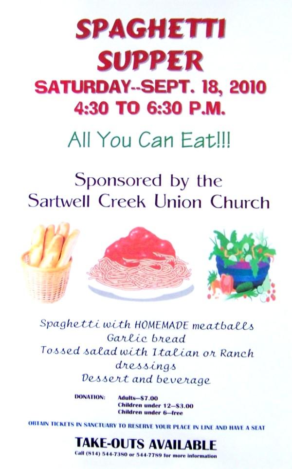 http://1.bp.blogspot.com/_Ah1YLDg8Hfg/TJKyaRBnTvI/AAAAAAAARSk/MaML92Dt6cQ/s1600/Sartwell+Spaghetti.jpg