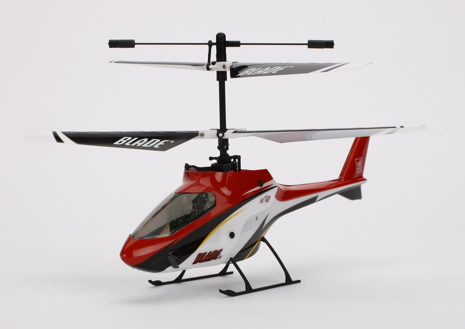 remote control helicopter for beginners with New Blade Mcx2 on Rc Airplane Beginners additionally 45 besides 12463970 besides Gallery likewise Aviao Jato Por Controle Remoto.