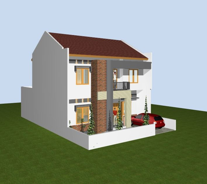 Awesome New Furniture House #1: 29.jpg