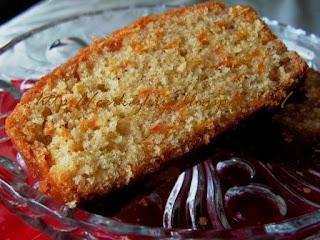 Ender Saraç dan Kabızlık için kek tarifi