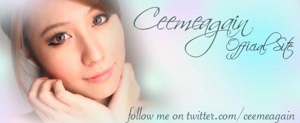 ceemeagain.blogspot.com