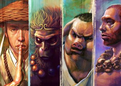 http://1.bp.blogspot.com/_AhY8Qnn4DDA/Se8MnftmK9I/AAAAAAAAAO4/K18v1g-9MPY/s400/Monkey+King+2.jpg