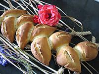 baguette epi