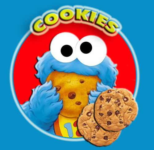 elmo coloring sheets on baby cookie monster and elmo coloring pages