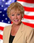 Judy Waldman