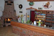 Bar s Krbem