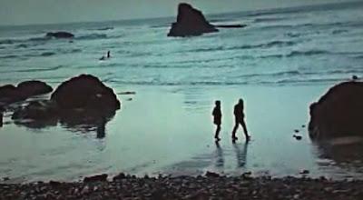http://1.bp.blogspot.com/_Ai3TT4Szc-A/Sa_xecEq8hI/AAAAAAAADGQ/wKWcIqv5tq8/s400/twilight-beach-2.jpg