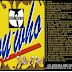 DJ Books - Wu Hoo The Best Of Wu Tang