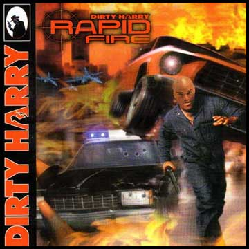 00-dj_dirty_harry-rapid.jpg