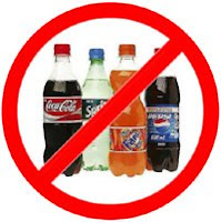 How To Stop Drinking Soda And Energy Drinks