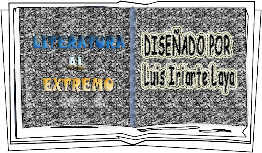 LITERATURA AL EXTREMO