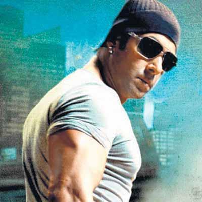 Salman Khan, Salman Khan Upcoming Movies , Salman Khan Movies List