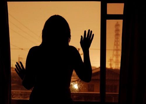 [sozinha+a+pensar.htm]