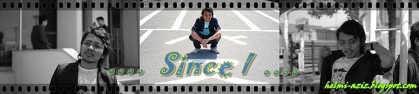 ......SinCe I.......