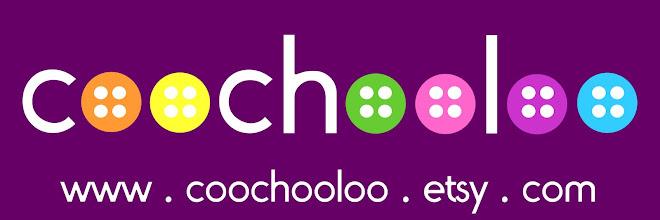 Coochooloo Children's Designs