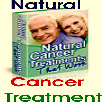 Alternative Cancer Treatment. Southwest Securities Inc Diabetic Foot Images. How To Get Rid Of Debts Auto Insurance Calgary. Professional Newsletter Templates Free. Graphic Design Schools In Florida. Hyundai Certified Used Cars A Nanny For You. General Management Courses Colette De Barros. Are Hyundai Genesis Coupe Good Cars. How To Open A Bank Account Online Without Id