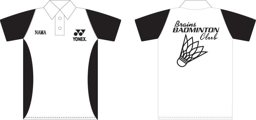 My first trade custom made polo shirt honeycomb for Custom tailored polo shirts