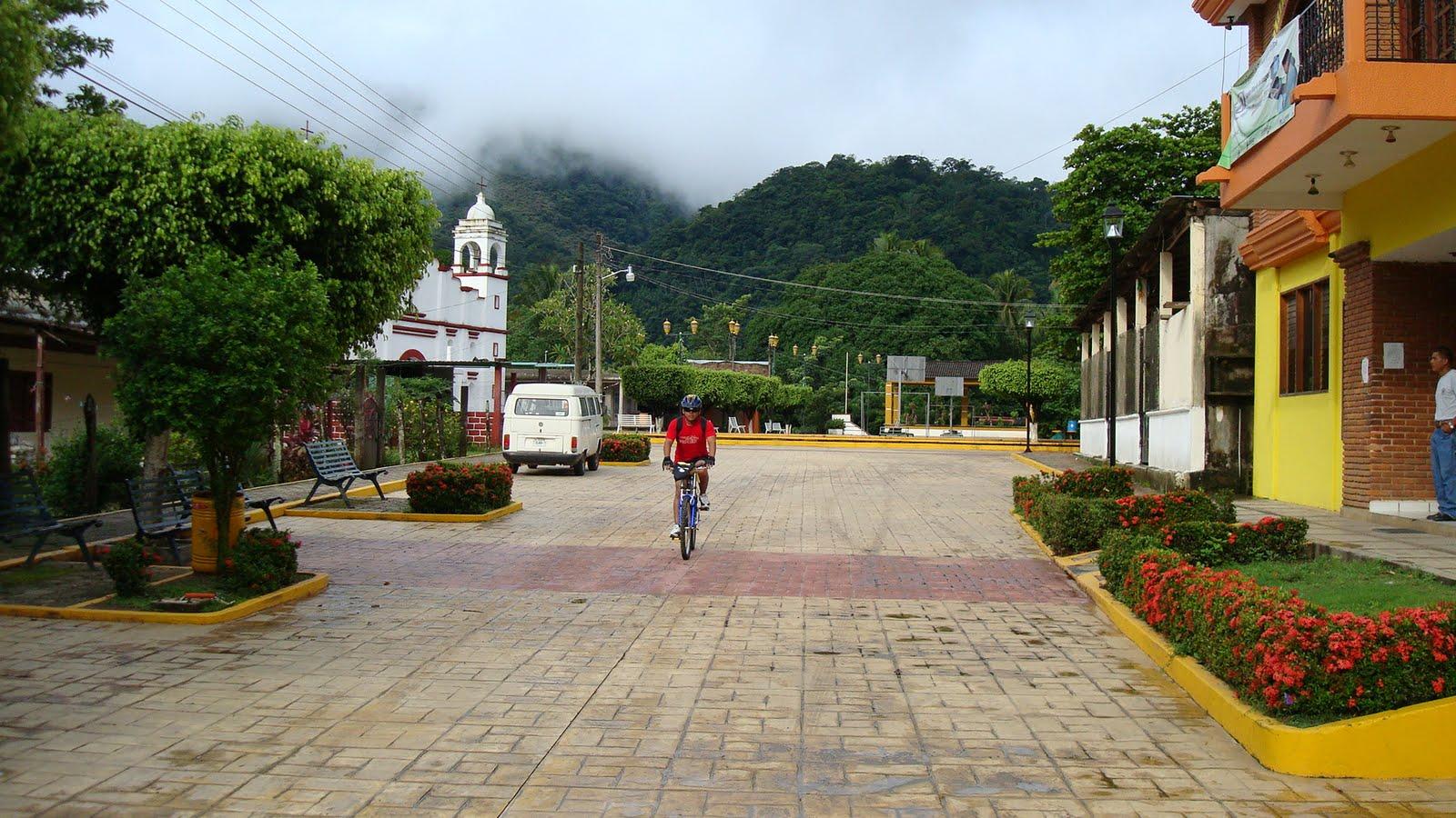 Solo en Jacatepec se presentaron tres recursos de impugnación