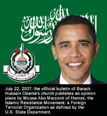 Kami dan Palestina Berharap padamu..Tuan Obama...please..Help Us..save Palestine
