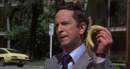 El disparatado agente 86 (1980) - FilmAffinity
