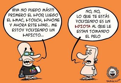 HUMOR GRÁFICO - Página 4 Comic+-+con+la+i+de+i-nocente+o+la+i+de+i-diota