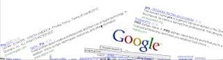 Imagen de Google Gravity